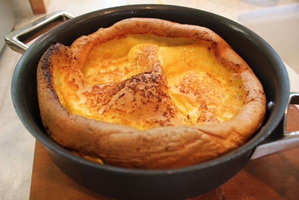 Oad Top 100 U S Traditional Cheap Eats Restaurants 2012
